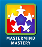 mastermind mastery